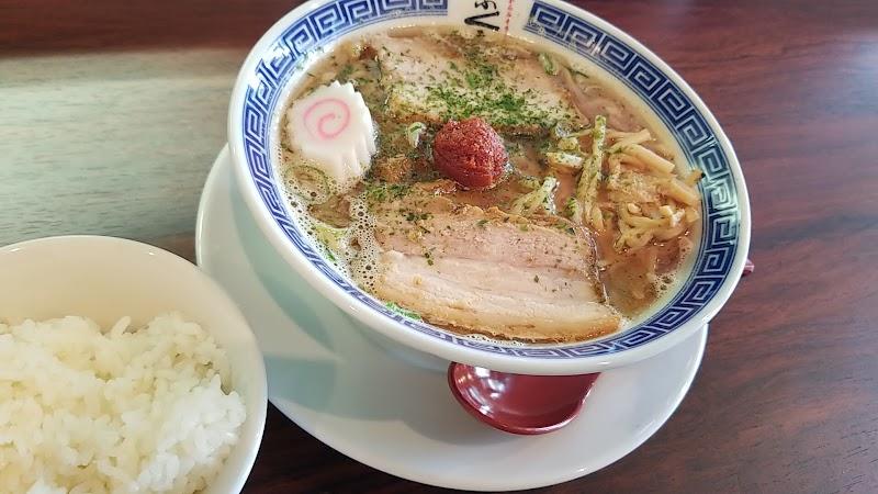 ラーメン ふくろう 【実食】ふくろう監修カップ麺 からみそラーメン