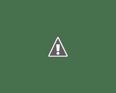 Detectives Centripol