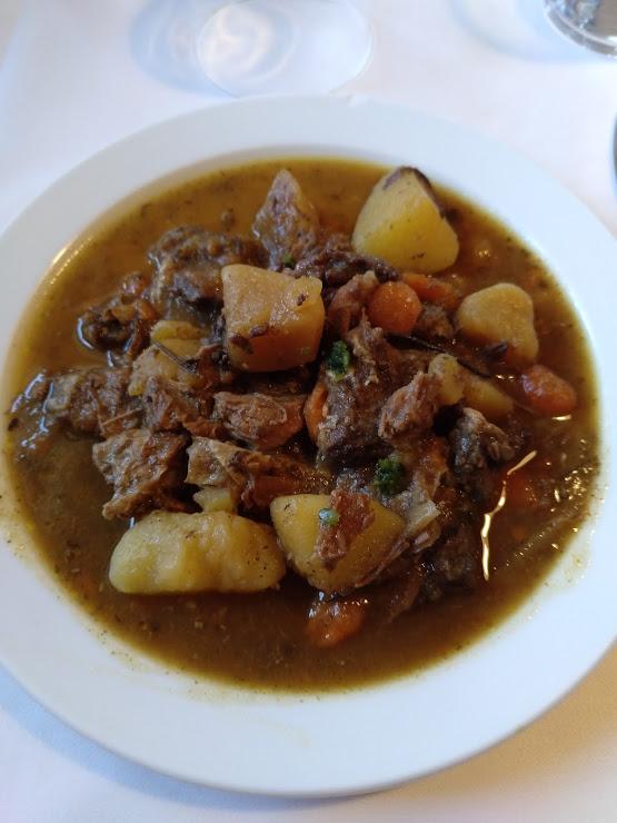 Restaurant Can Candelich Ctra BP-5107, Km 36, 08445 Samalús, Barcelona