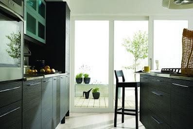 Kreativ Interior Decorators- Modular Kitchen, Interior, Exterior, Fabrication DesignBhopal