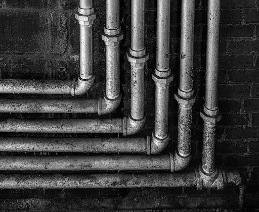 Plumbing Corporation Chicago in Chicago, Illinois