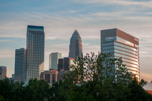 Downer, Walters & Mitchener, 701 E Morehead St, Charlotte, NC 28202, Law Firm