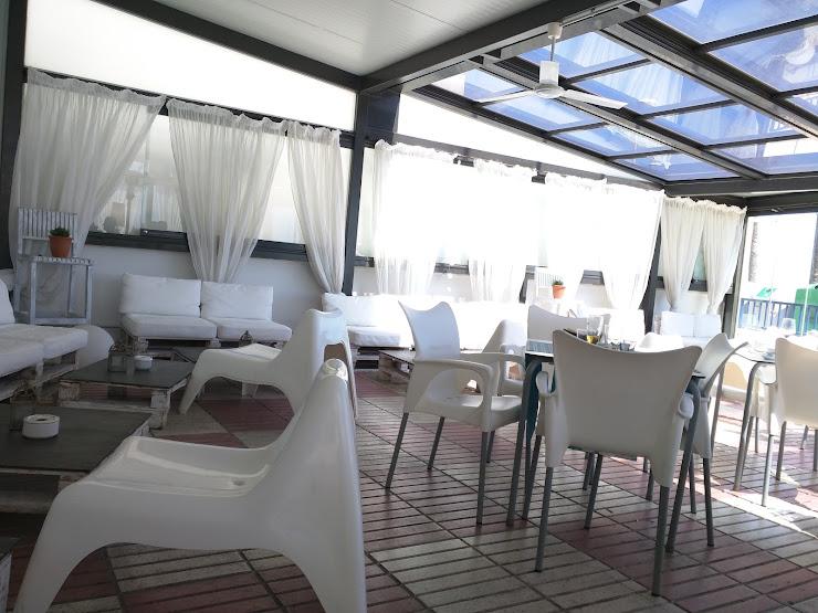 Ronsito Gastrobar Paseo Maritimo, 7, 43881 Cunit, Tarragona