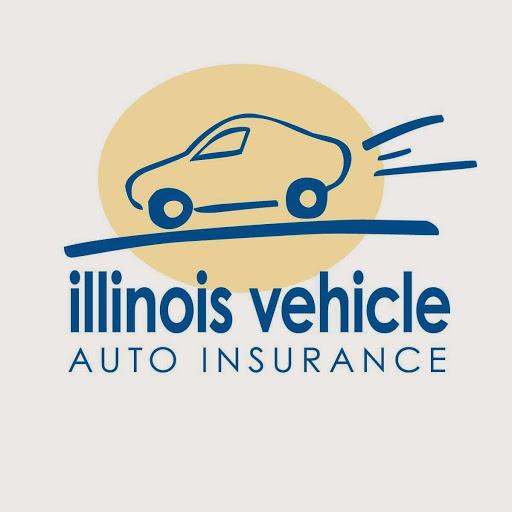 Auto Insurance Agency «Illinois Vehicle Auto Insurance ...