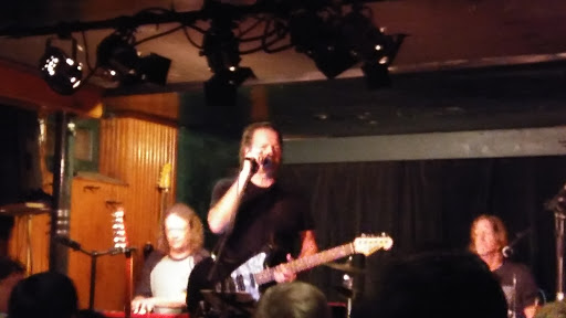 Live Music Venue «Turning Point», reviews and photos, 468 Piermont Ave, Piermont, NY 10968, USA