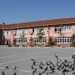 Dr. Nuri Bayar İlköğretim Okulu