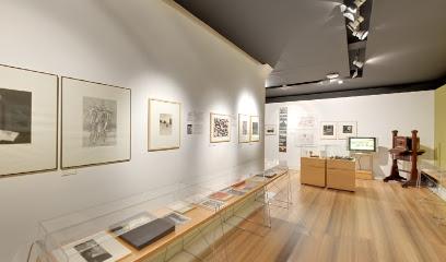 Photomuseum Argazki & Zinema Museoa / Museo Fotógrafico