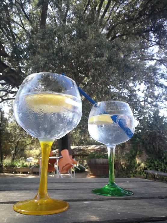 Hípica Can Prats Can Llopet de Dalt, 2, 08635 Sant Esteve Sesrovires, Barcelona