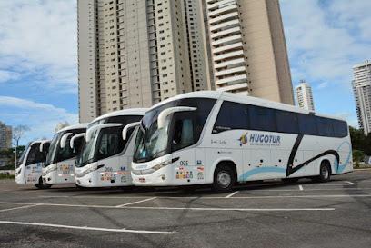 HugoTur Transportes