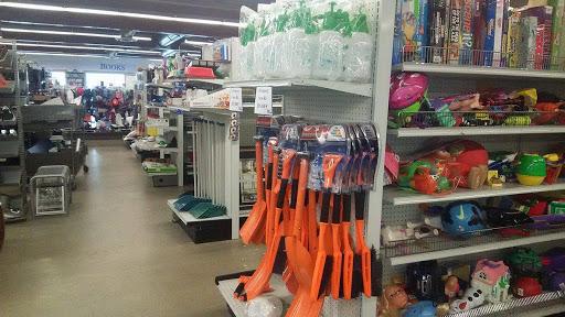 Salt Lake City - Millcreek Goodwill, 4545 900 E, Millcreek, UT 84117, Thrift Store