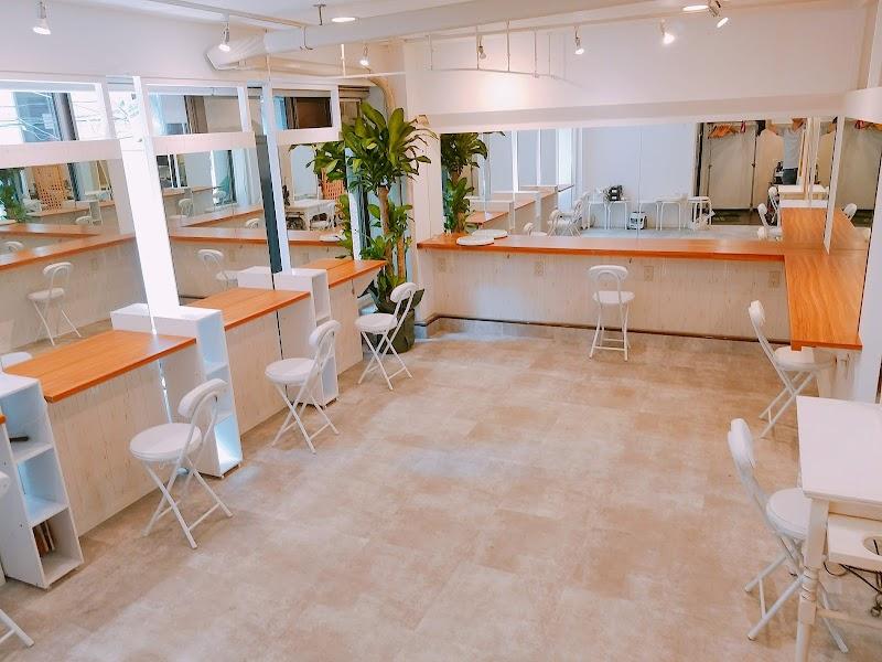 e:studio roppongi (イースタジオ六本木)