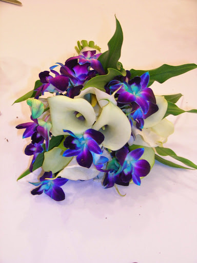 Florist «Flowers by Trish», reviews and photos, 240 US-206, Flanders, NJ 07836, USA
