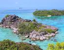 Anambas Islands Regency