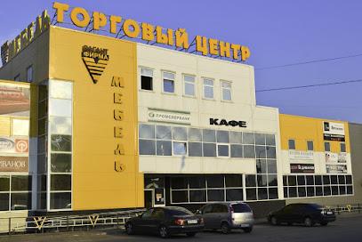 Магазин матрасов Орматек