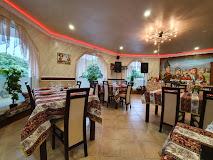Restaurant Tbiliso