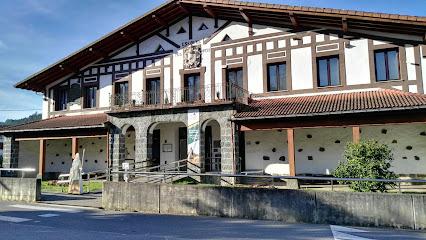 http://www.visiturdaibai.com/arrolagune/