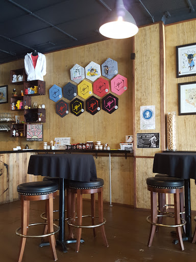 Winery «Apis Mead & Winery», reviews and photos, 212 E Main St, Carnegie, PA 15106, USA