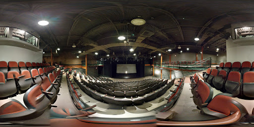 Performing Arts Theater «Charles R Wood Theater», reviews and photos, 207 Glen St, Glens Falls, NY 12801, USA