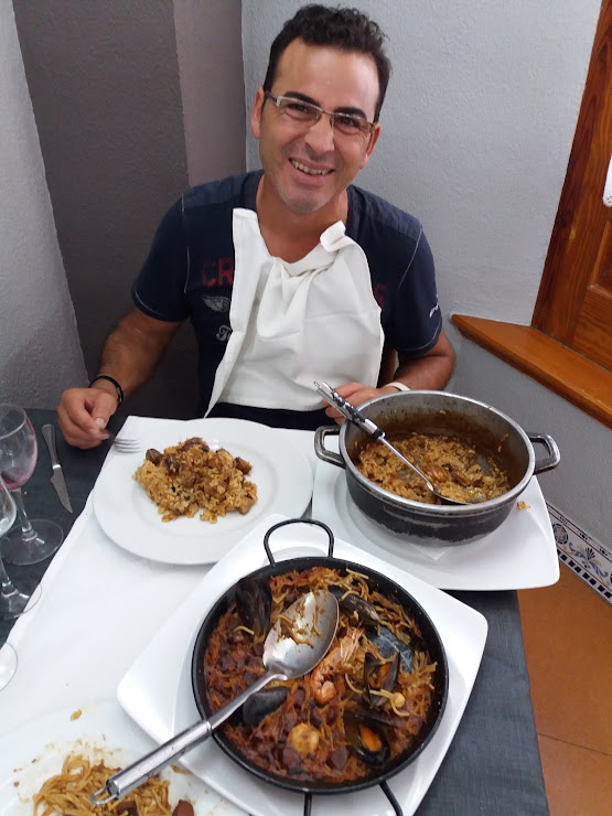 Restaurant Can Quei Carrer de Sant Vicenç, 4, 17850 Besalú, Girona