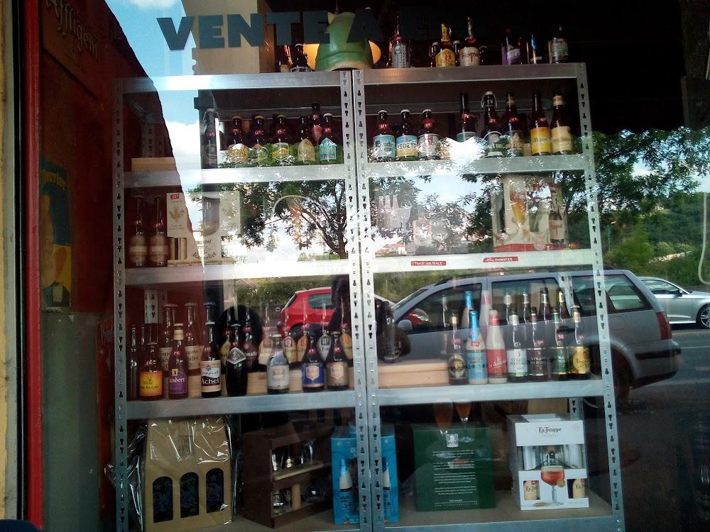 photo du resaurant Bar Pub La Bascule