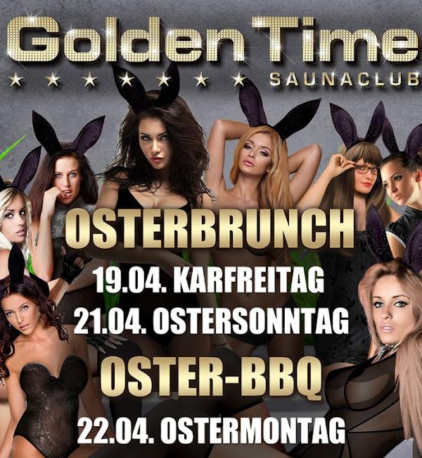 Fkk goldentime News