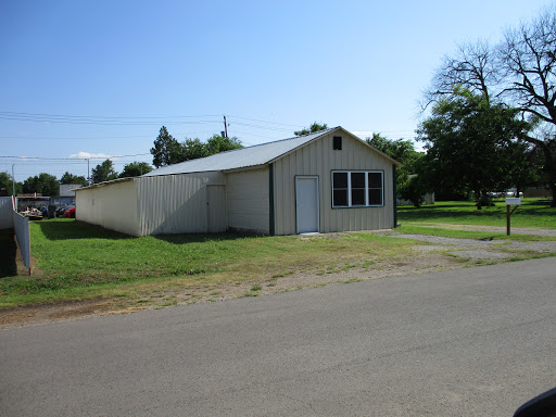 Northwest Insurance LLC in Purcell, Oklahoma