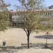 Zeki Karakız Ortaokulu