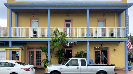 Palm City Hot Tub Showroom