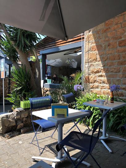 photo du restaurant Les Bles Noirs
