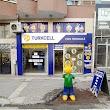 Turkcell Pars Teknoloji̇