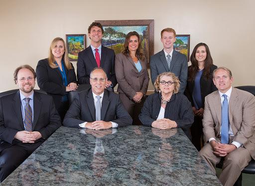 Donati Law, PLLC, 1545 Union Ave, Memphis, TN 38104, Law Firm