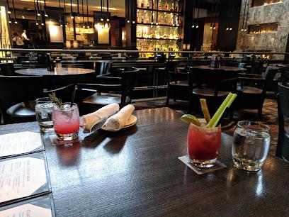 The Keg Steakhouse + Bar - Laval