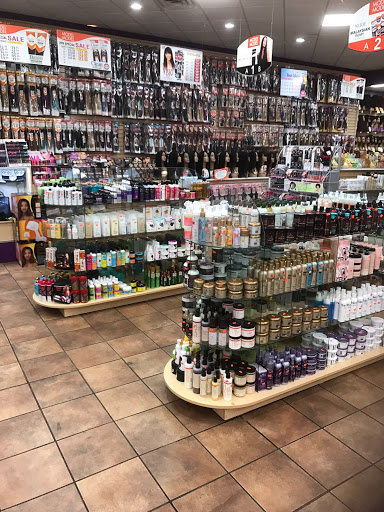 Beauty Supply Store «Beauty & Beyond», reviews and photos