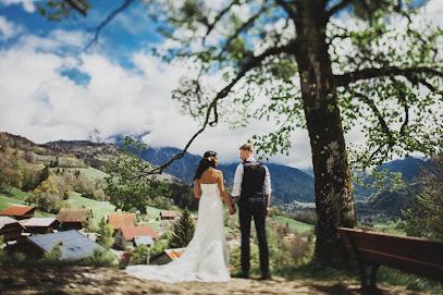 Организатор свадеб Для Двоих