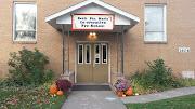 Business Reviews Aggregator: Sault Cooperative Preschool