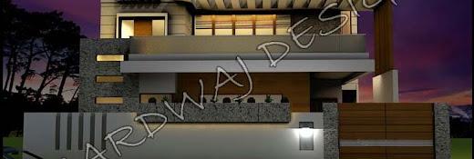 Bhardwaj Designs