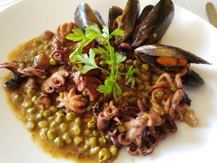 Restaurant Can Faine casa faine s/n (boadas, bv 1229, boadas, 08295 Sant Vicenç de Castellet, Barcelona