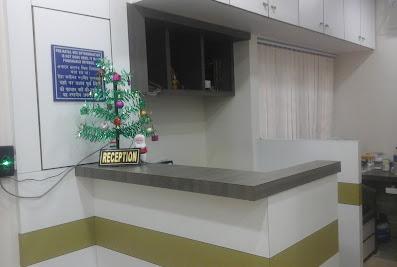 CSA Medical Centre