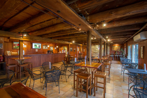 Winery «Vynecrest Winery», reviews and photos, 172 Arrowhead Ln, Breinigsville, PA 18031, USA