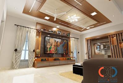 concept and design interiorsErode