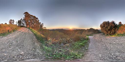 Park «Tilden Regional Park», reviews and photos, 2501 Grizzly Peak Boulevard, Orinda, CA 94563, USA