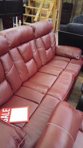 Mattress Store «Thomas Gerrity New U0026 Used Furniture», Reviews And Photos,  902 Pittston Ave, Scranton, PA ...