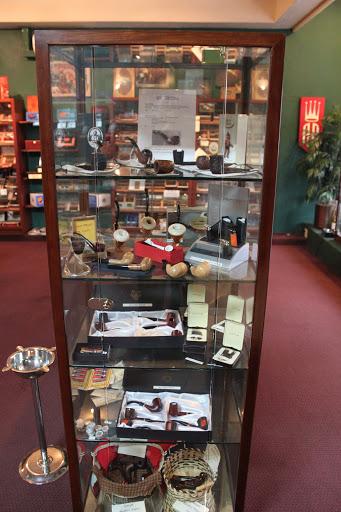 Cigar Shop «Morgan Hill Wine Shop & Cigar Company», reviews and photos, 16375 Monterey Rd, Morgan Hill, CA 95037, USA