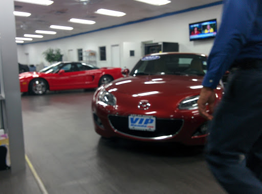 Used Car Dealer «VIP Honda Used Car Super Center», Reviews And Photos, 765  US 22, North Plainfield, NJ ...