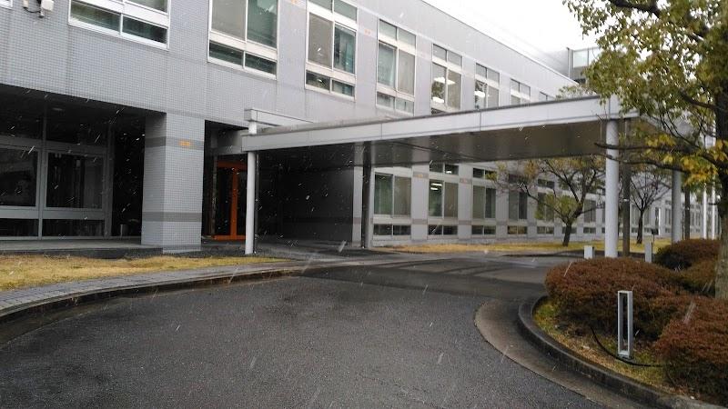 先端 技術 奈良 大学院 大学 科学