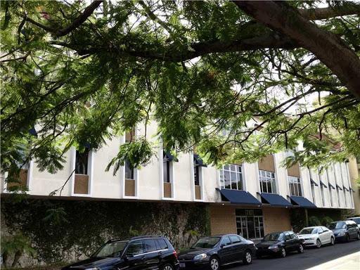 GreatFlorida Insurance - Mike Carcas, 717 Ponce De Leon Blvd #211, Coral Gables, FL 33134, Insurance Agency