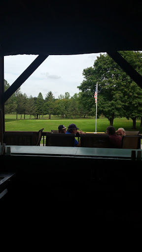 Country Club «Caledonia Country Club», reviews and photos, 303 Park Pl, Caledonia, NY 14423, USA
