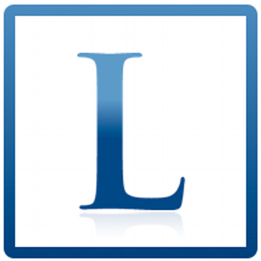 Legal Services «Lawyer.com», reviews and photos