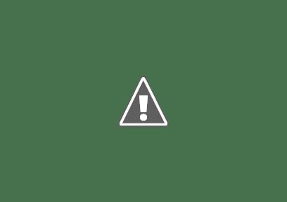 Catholic Church of St. John the Baptist Lette