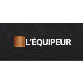 Boutique de Camping L'Equipeur à Sainte-Agathe-des-Monts (Quebec) | CanaGuide